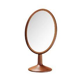 2)헤닝스우드타원거울(빅사이즈)oval mirror(big)