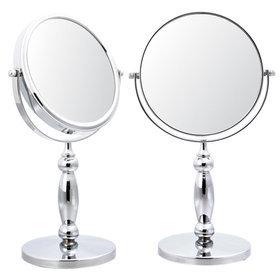 9)디오네양면확대거울(대)Dione Magnifying mirror(L)