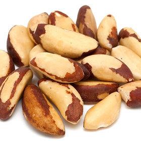 06_Brazil nut 300g