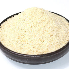 05_Almond powder 500g