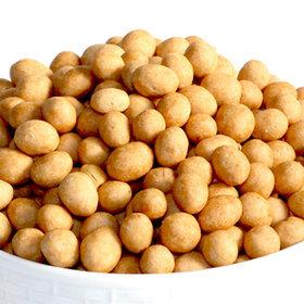 26_Vietnamese peanut 800g x 2 packs