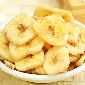 27_Banana chip 1kg