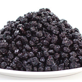 31_Dried blueberries 200g