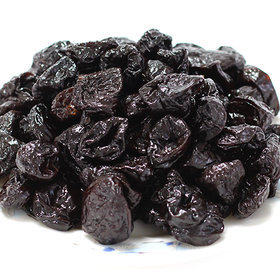 34_Dried prunes 500g