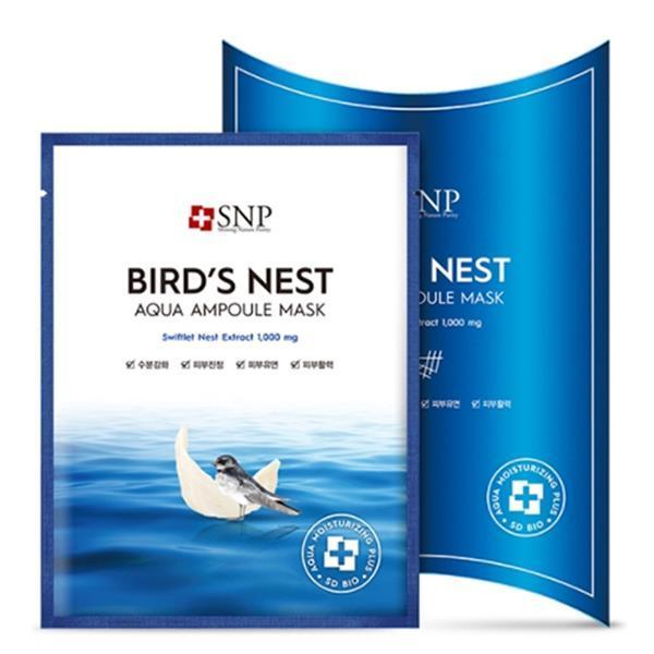 商品圖片,韓國代購|韓國批發-ibuy99|SNP/Aqua/Ampoule/Mask