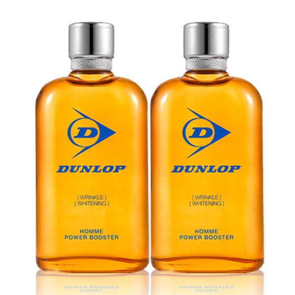商品圖片,韓國代購|韓國批發-ibuy99|1+1/All-In-One /Cosmetics For Men