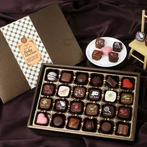商品圖片,韓國代購|韓國批發-ibuy99|HANDMADE CHOCOLATE