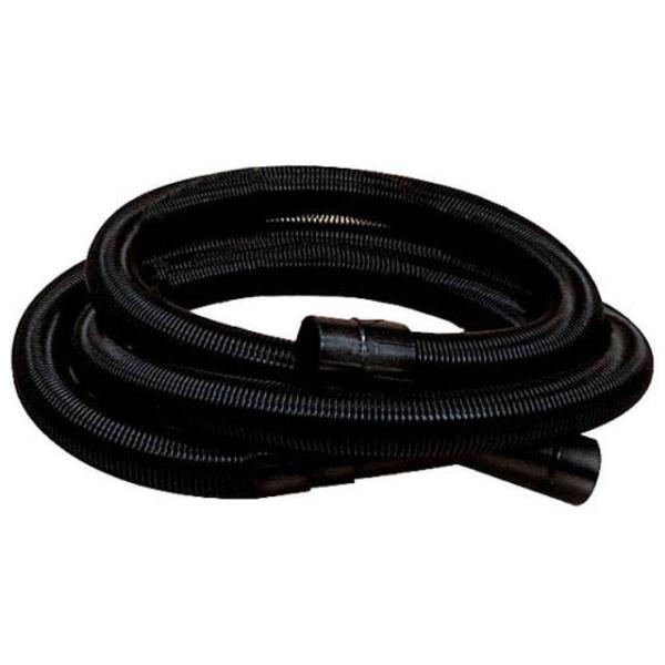 商品圖片,韓國代購 韓國批發-ibuy99 파우치데이 - 큐티써클(대사이즈) - 3종색상 (PH056