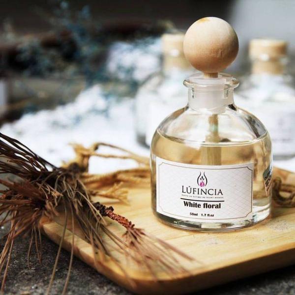 商品圖片,韓國代購|韓國批發-ibuy99|HM 루핀시아 차량용 방향제 디퓨저 50ml 9종 택1