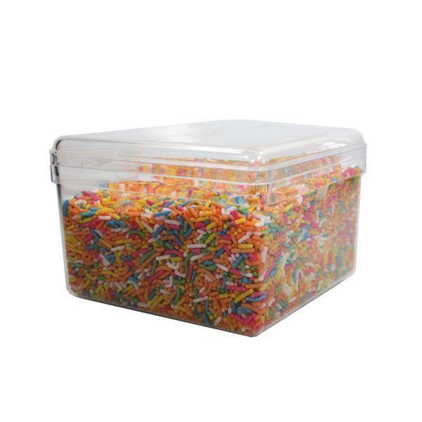 商品圖片,韓國代購|韓國批發-ibuy99|w/clinic/401