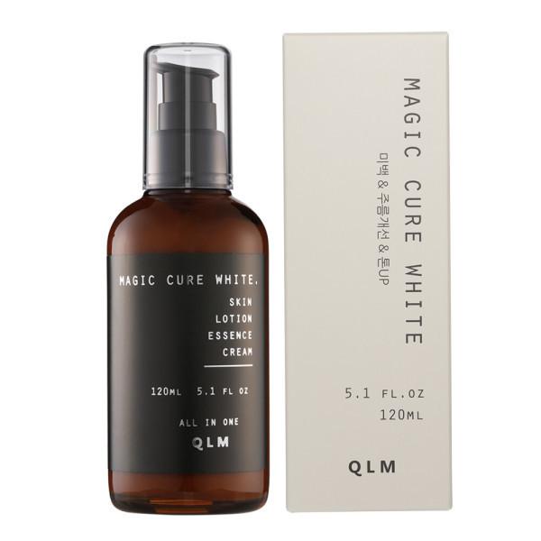 商品圖片,韓國代購|韓國批發-ibuy99|Men/Whitening/Tone Up/Essence/150ml