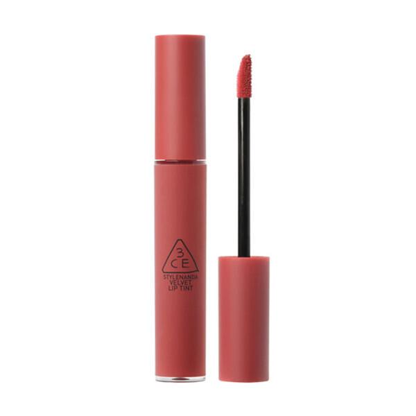 產品詳細資料,韓國代購|韓國批發-ibuy99|日本/网面化妆包 粉色 RUMOR MESH POUCH by Beaut