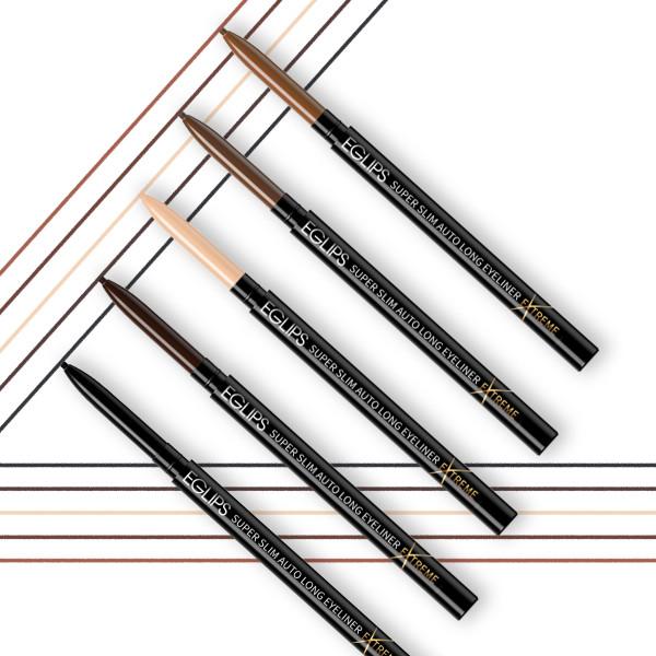 商品圖片,韓國代購|韓國批發-ibuy99|EGLIPS/Extreme/Eyeliner