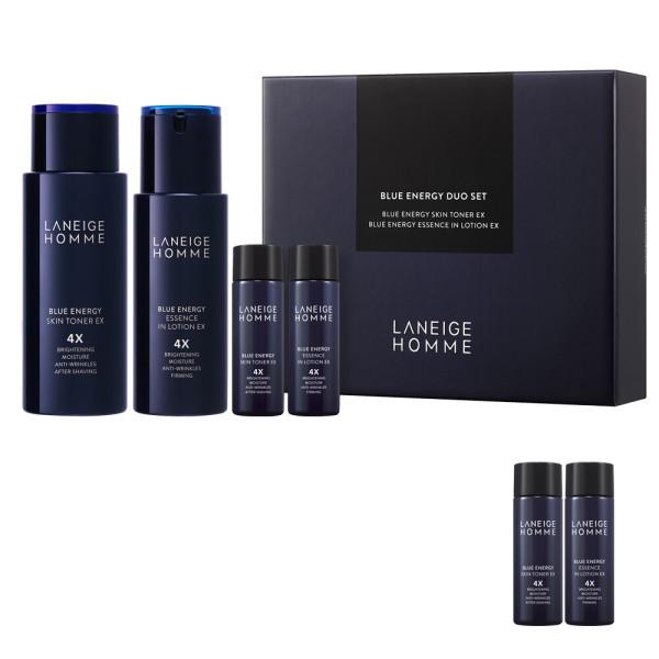 商品圖片,韓國代購|韓國批發-ibuy99|BLUE ENERGY 2-item set