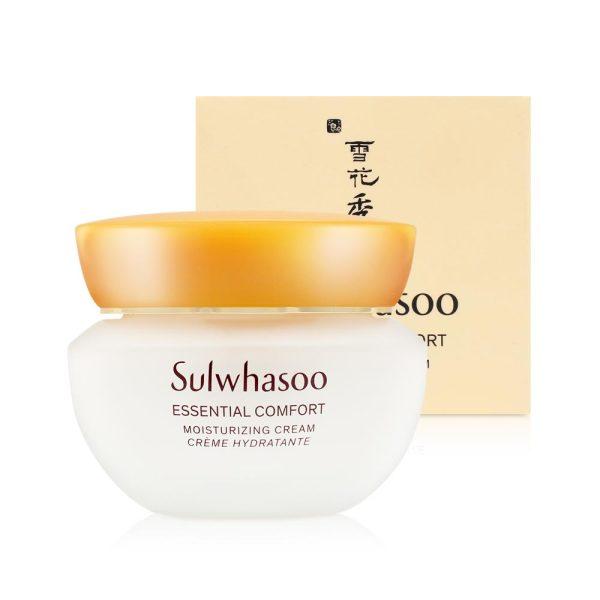 韓國代購|韓國批發-ibuy99|化妆品/香水|护肤|爽肤水|[雪花秀]雪花秀/紧致霜/75ml