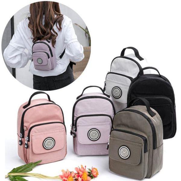 商品圖片,韓國代購|韓國批發-ibuy99|12V용 다용도 면발광 COB DIY LED바 600mm X 6mm