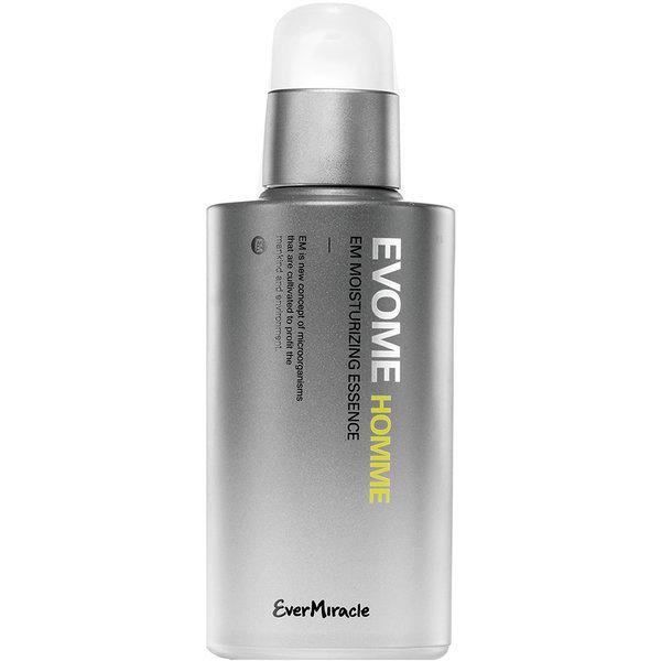 商品圖片,韓國代購|韓國批發-ibuy99|EM/Men s/Essence/100ml/Anti Wrinkle/Whitening/Men…