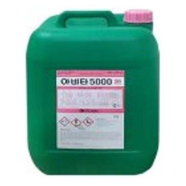 產品詳細資料,韓國代購 韓國批發-ibuy99 유한락스 도마행주용 살균세척제)살균 99.9프로 살