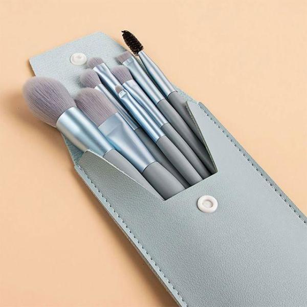 商品圖片,韓國代購|韓國批發-ibuy99|w clinic 눈화장 아이섀도(4색) 401