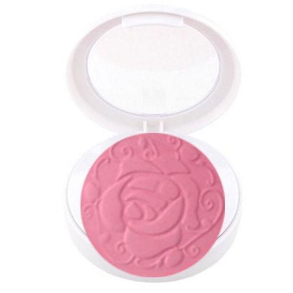 商品圖片,韓國代購 韓國批發-ibuy99 니드칼라 볼터치 블러셔 5g 3호 색조화장품