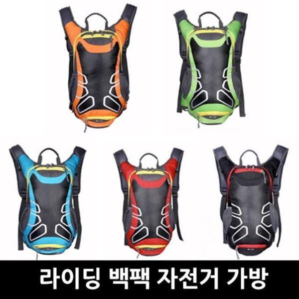 商品圖片,韓國代購 韓國批發-ibuy99 니드칼라 볼터치 블러셔 5g 4호 색조화장품