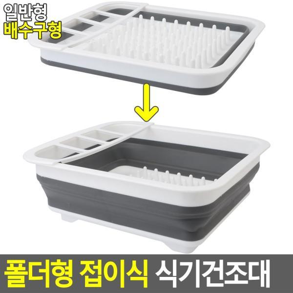 商品圖片,韓國代購 韓國批發-ibuy99 니드칼라 볼터치 블러셔 5g 5호 색조화장품