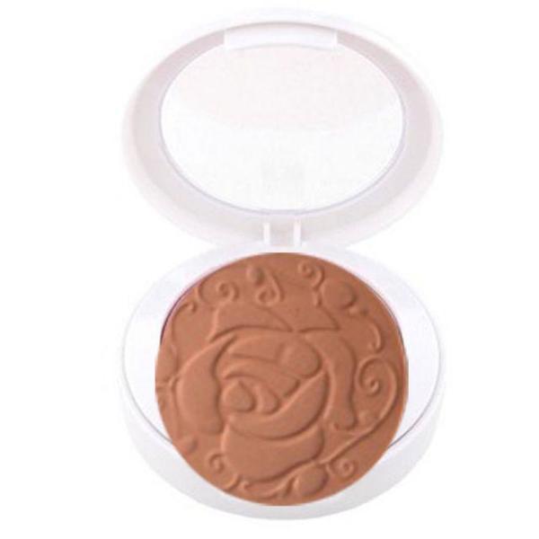 商品圖片,韓國代購 韓國批發-ibuy99 니드칼라 볼터치 블러셔 5g 6호 색조화장품
