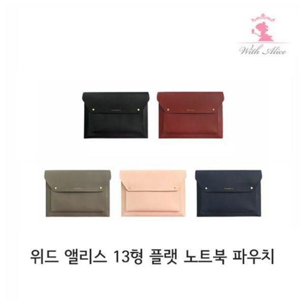 韓國代購|韓國批發-ibuy99|化妆品/香水|护肤|面油|아이오페 골든 글로우 페이스 오일40ml