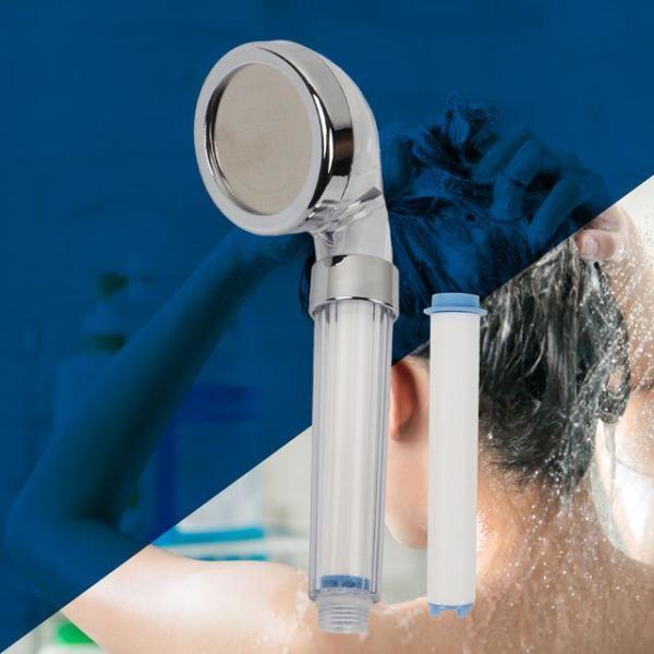 商品圖片,韓國代購|韓國批發-ibuy99|Bucket Hat/Cap/Baseball Caps