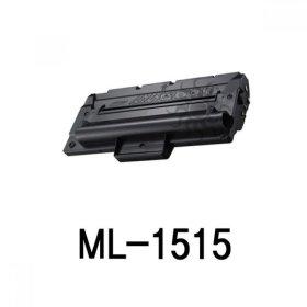 1390032906