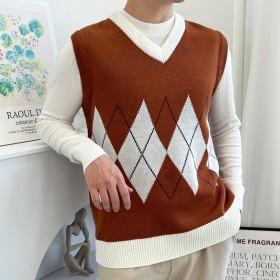 1398834098