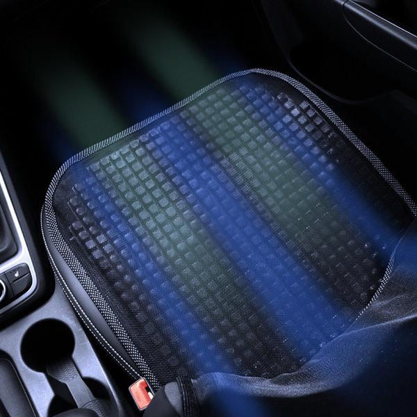 商品圖片,韓國代購|韓國批發-ibuy99|Q300/Ventilation