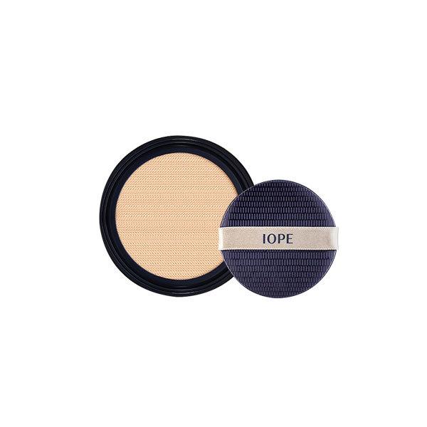 韓國代購|韓國批發-ibuy99|化妆品/香水|基础彩妆|散粉/两用粉饼|[IOPE ]亦博/外罩/气垫/15g