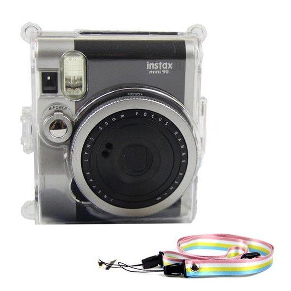 產品詳細資料,韓國代購 韓國批發-ibuy99 肩/相机/包/后