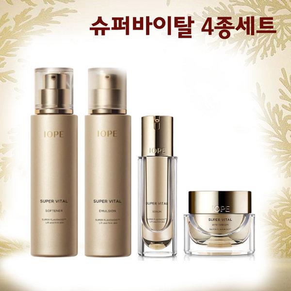 產品詳細資料,韓國代購 韓國批發-ibuy99 亦博/提供营养/2种