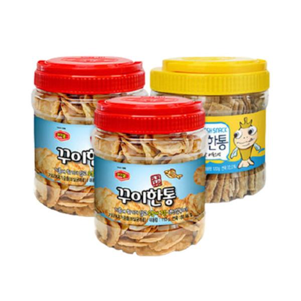 商品圖片,韓國代購|韓國批發-ibuy99|Snack/Beer Snack