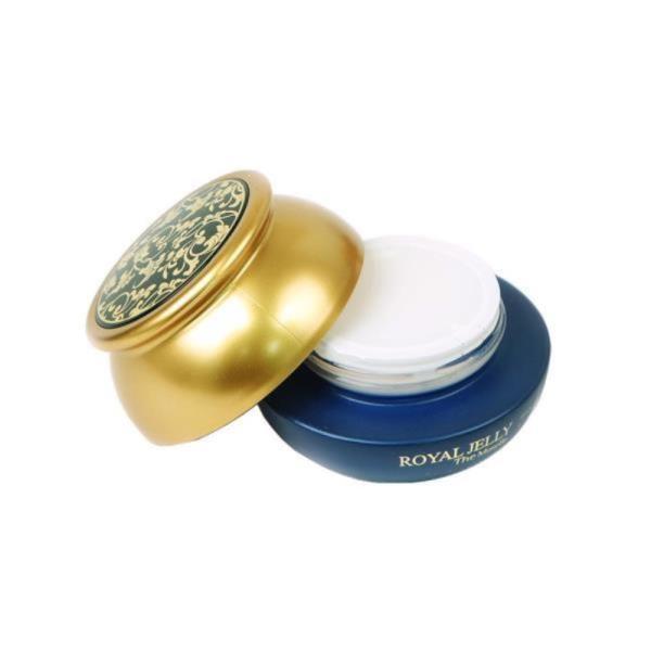 商品圖片,韓國代購|韓國批發-ibuy99|Ariany/BERGAMO/Anti Wrinkle/Royal Jelly/Cream/50g