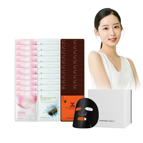 商品圖片,韓國代購|韓國批發-ibuy99| JAYJUN  JAYJUN Hangawi Big Sale ~80%