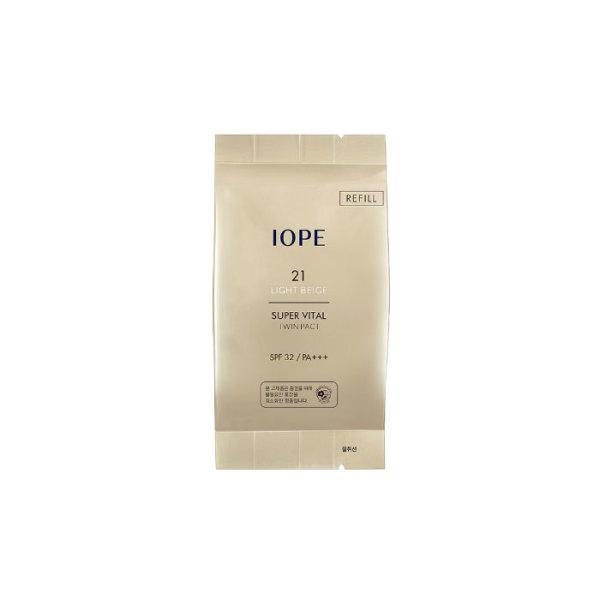 產品詳細資料,韓國代購|韓國批發-ibuy99| 아이오페  사은품증정  UV쉴드 에센셜 톤업 선 50ml 2개