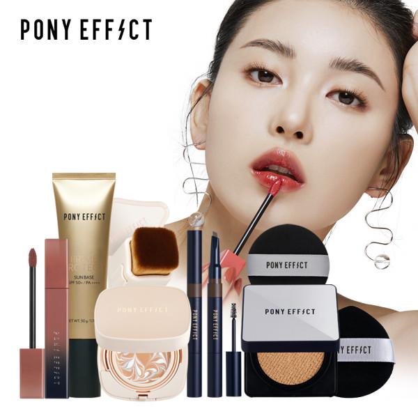 商品圖片,韓國代購|韓國批發-ibuy99|PONY EFFECT/Sun Base/Cushion/Lip/Etc.