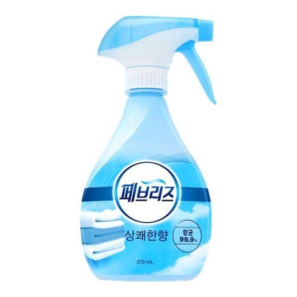 商品圖片,韓國代購|韓國批發-ibuy99|지지아이 루아인 매직 반전 립스틱(워터프루프)