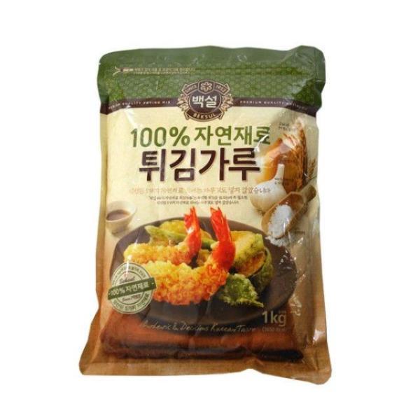 商品圖片,韓國代購|韓國批發-ibuy99|르무엘뷰티 바쁜남자올인원크림