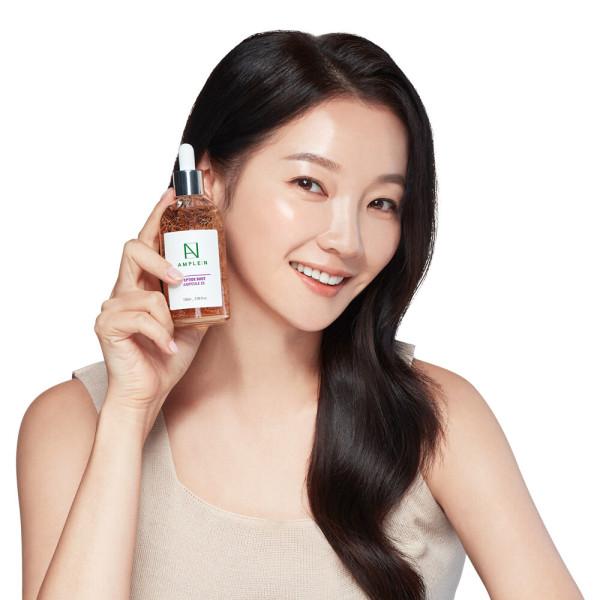 商品圖片,韓國代購|韓國批發-ibuy99| Coreana  (20%+Double Coupon)All Items 1+1 n Set …