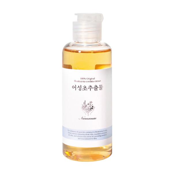 商品圖片,韓國代購|韓國批發-ibuy99|셀비엔 어성초추출물 150ml