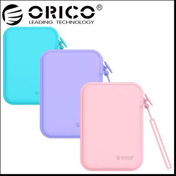 商品圖片,韓國代購 韓國批發-ibuy99 SG-B4/Makeup Pouch  /Portable