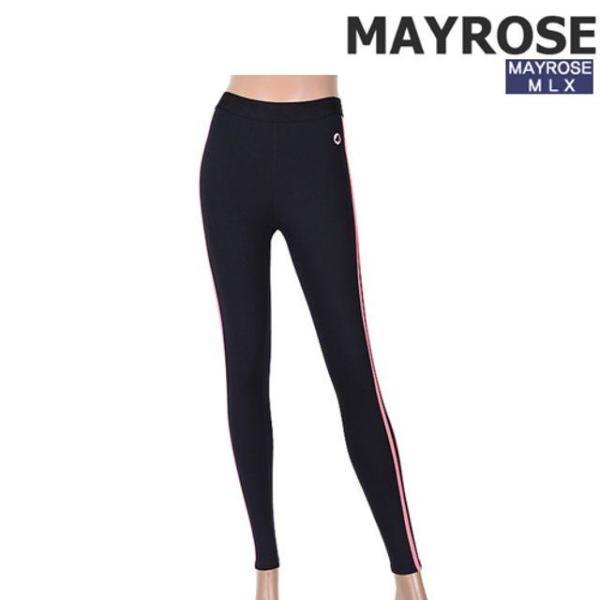 商品圖片,韓國代購 韓國批發-ibuy99 Travel/Waterproof/Facial Wash/Makeup Pouch