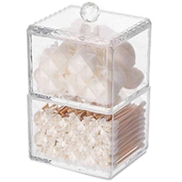 商品圖片,韓國代購|韓國批發-ibuy99|LADIY/Facial Cotton/Case/Cosmetics/Shelf Organize…