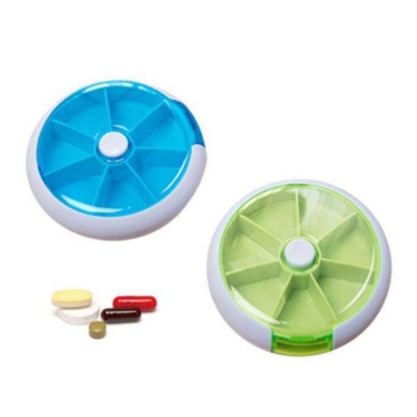 商品圖片,韓國代購|韓國批發-ibuy99|Professional/Simple/All-In-One /Total