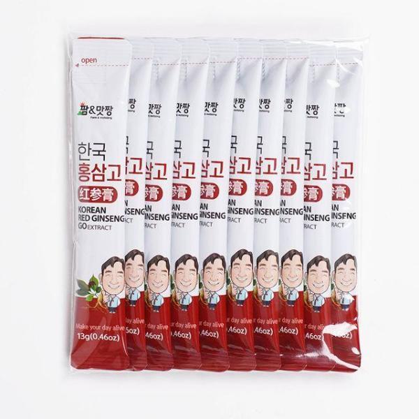 產品詳細資料,                                                             韓國代購 韓國批發-ibuy99 USB充电夹式电风扇 SOW-202 立式便携式婴儿推车书桌用