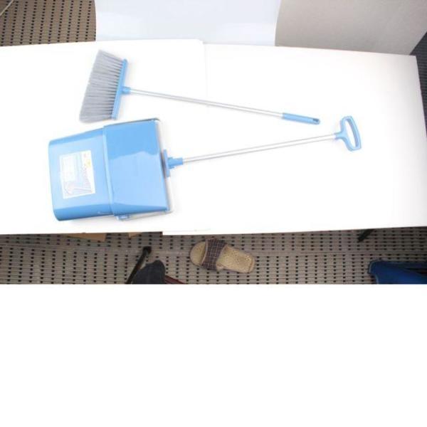 產品詳細資料,                                                             韓國代購|韓國批發-ibuy99|Cosmos/马桶盖/4218